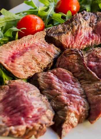 carne1-secondo01